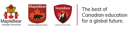 Maple Bear Botafogo